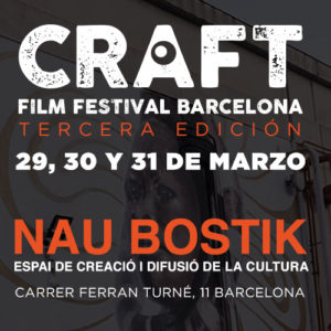 CraftFilmWeb