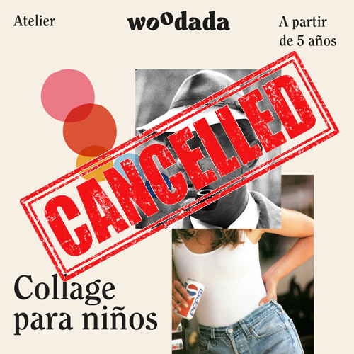 collage-nau-bostikWebCancelado