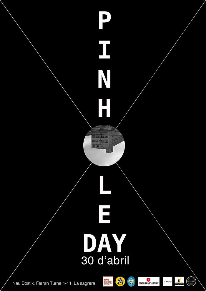 pinhole-day-ok-web