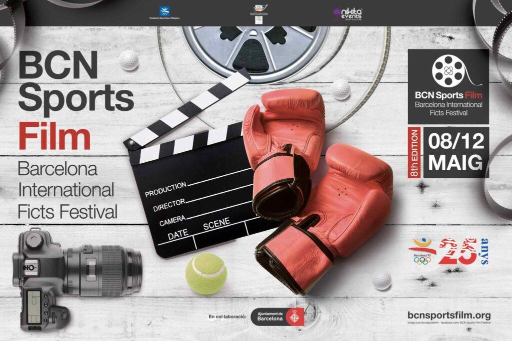festival-cinema-esportiu-2017