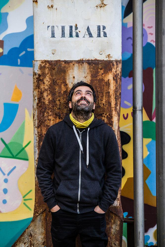 foto_artista_bandcamp