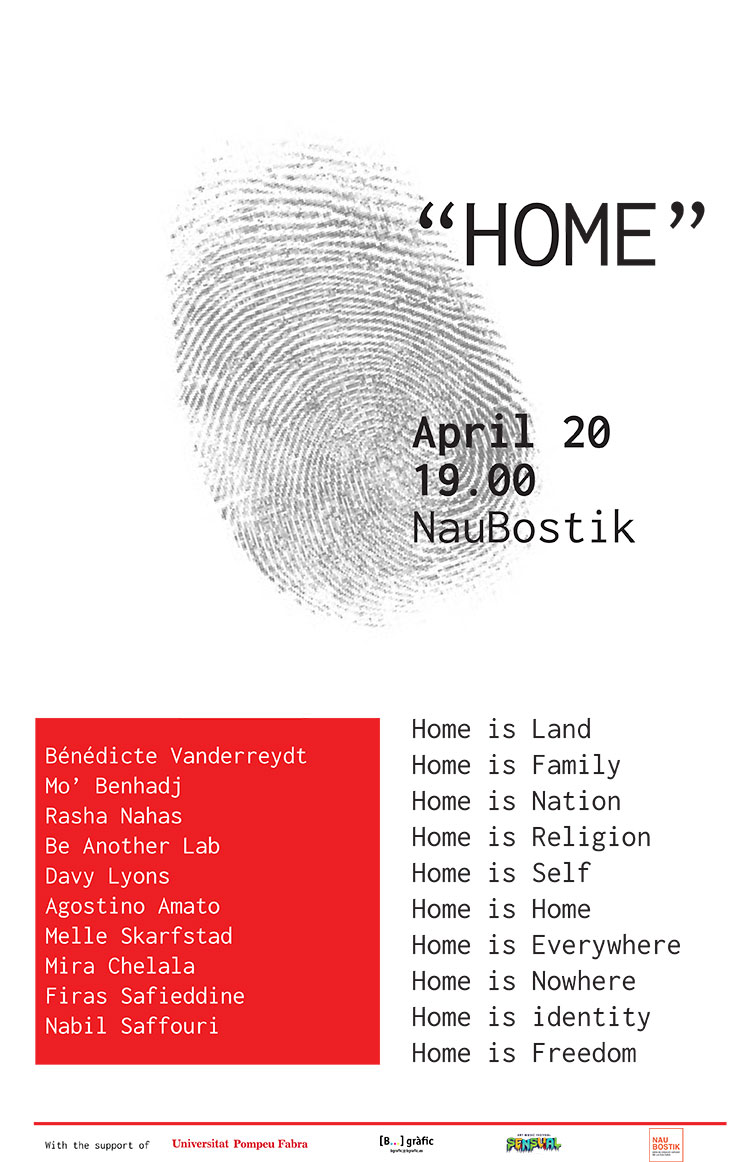 Poster-(HOME)