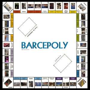 Tablero-Barcepoly