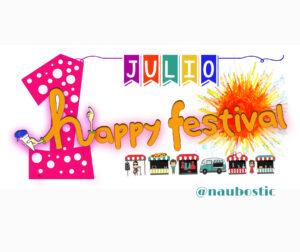1-JULIO