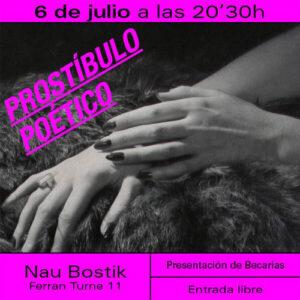 ProstibuloPoeticoWeb