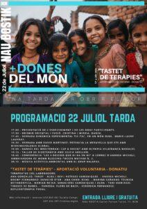 DonesDelMonPrograma