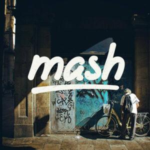 mash-web