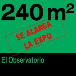 ElObservatorioWebSeAlarga