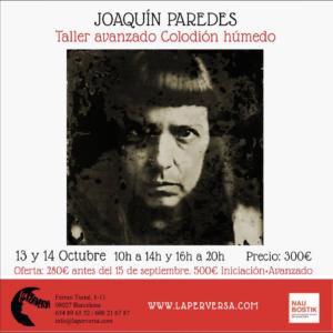 JoaquinParedes