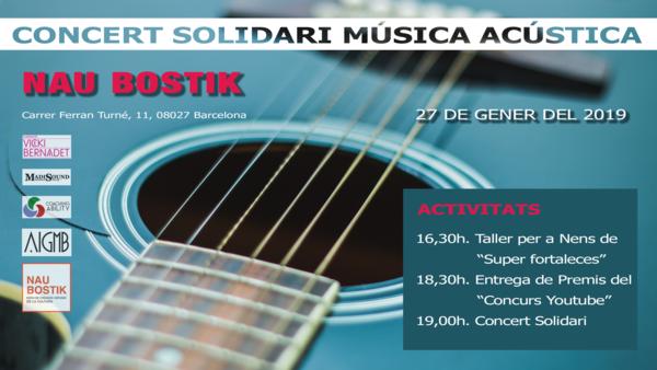 NauBostik_guitarra