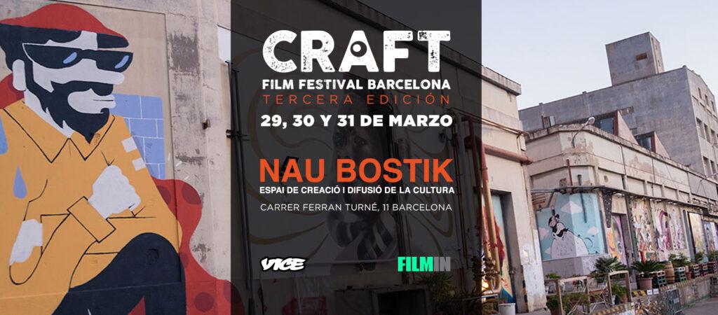 cover-Nau-Bostik