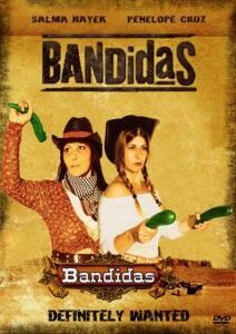 bandidas23piccover