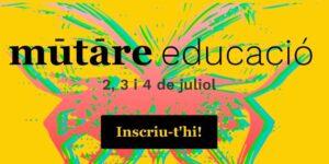 MurateEducacion
