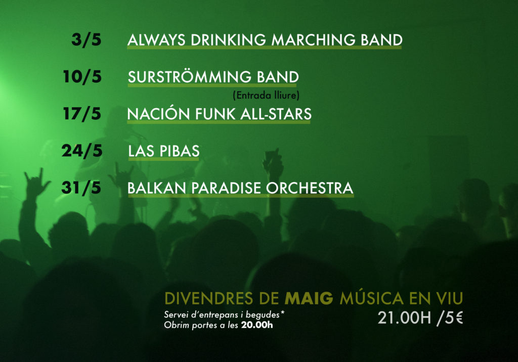 flyer-concert