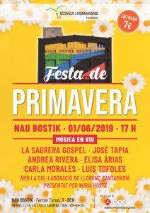 2019_CARTELL-FESTA-PRIMAVERA_web