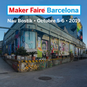 MakerFaireWeb