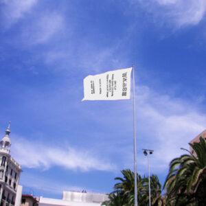 bandera-etiqueta-cuidados-1Web