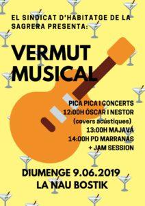 VermutMusical