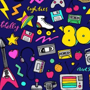 Vintage-80-Web