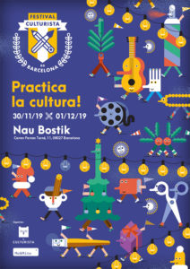 cartell-festival-culturista_new