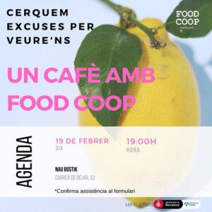 CafeAmbFoodCoopWeb