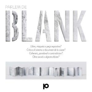 Presentacio Blank