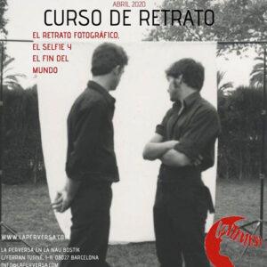 CursoDeRetratoWeb
