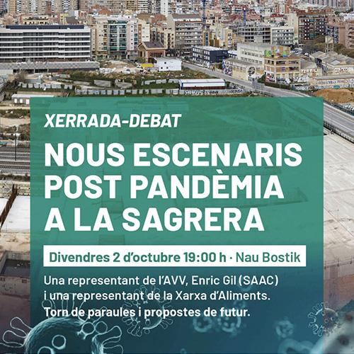 EscenarisPostPandemia