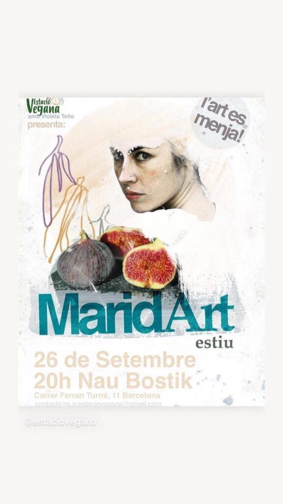 MaridArt