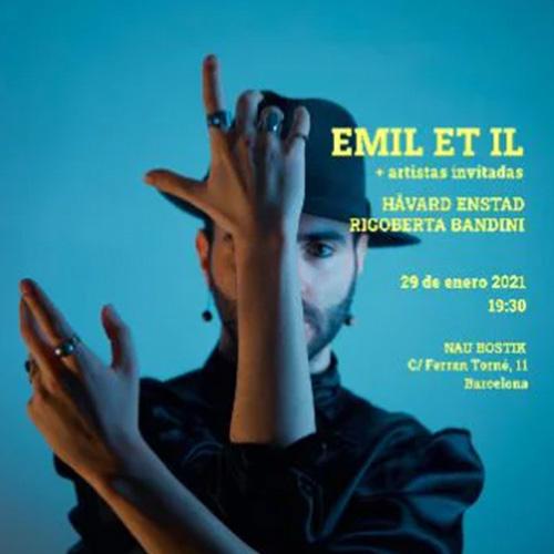 EmilEtIlWeb
